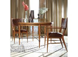 Dining Room Sets Austin Tx Dining Room Sets Austin Tx 1000 Images About Need A Dining Table