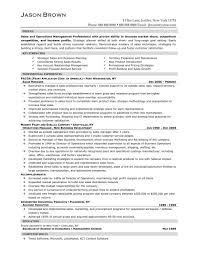 cover letter s executive resume examples s director resume cover letter resume for advertising sample resume of s director sle s executive resume examples large size