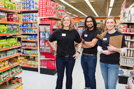 big lots store team leader salaries glassdoor big lots photos
