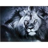 <b>Картина Lion King</b>, коллекция Король-лев цена 68680 руб ...