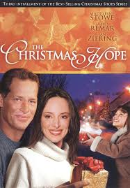 The Christmas Hope TV Listings, TV Schedule and Episode Guide ...