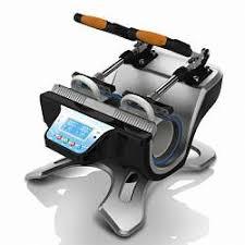 <b>Кружечный термопресс Grafalex</b> ST-210 купить: цена на ForOffice.ru
