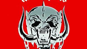 Motörhead - <b>Motörhead 40th Anniversary</b> Edition album review ...