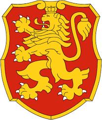 Bulgaria national futsal team
