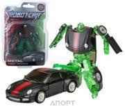 Трансформеры, роботы-<b>игрушки Пламенный мотор</b>: Купить в ...