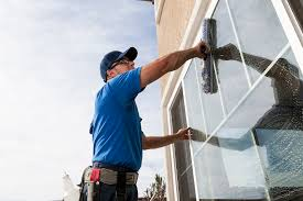 Image result for environmentally friendly cleaning windows
