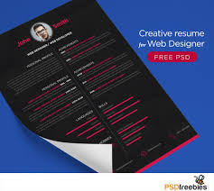 resume template 1000 ideas about creative templates on 89 appealing unique resume templates template