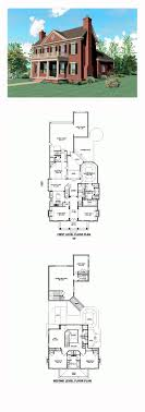 jill bathroom configuration optional: house plan  plantation southern plan with  sq ft  bedrooms  bathrooms  car garage