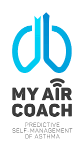 objectives of the myaircoach project myaircoach home page