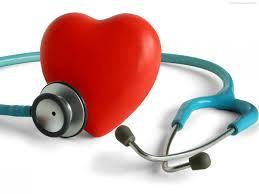 """Результат пошуку зображень за запитом """"операції на відкритому серці"""""""