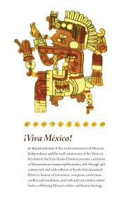 viva marriott library the university of utah viva mexica exhibition poster