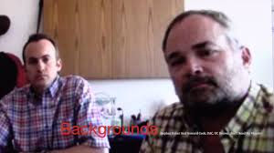 education m brands archive m brands howard cook and stephen baker i need my monster s1 e6 background