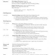 cover letter template for  restaurant server resume  arvind coresume template  restaurant head server resume sample restaurant server resume skills  restaurant server resume