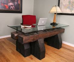 home office work desk ideas great office home office desk designs great home office desk ideas amazing ikea home office furniture design office