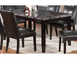 The Brick Dining Room Furniture The Brick Dining Room Sets Dining Room Furniture At Old Brick