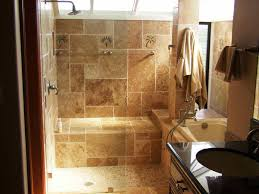 bathroom tile design odolduckdns regard: while there are never any guarantees you should research the ideas you include in your bathroom remodeling project