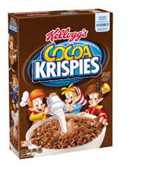 Products | Rice Krispies®