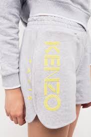 <b>Шорты Kenzo</b> в ASTHIK.COM   Брюки и шорты   Для Пляжа ...