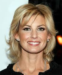 Faith Hill Hairstyle - 10402_Faith-Hill