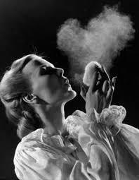 <b>Parfums MDCI</b> La Belle Helene : <b>Fragrance</b> Review - Bois <b>de</b> Jasmin
