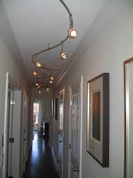 image of lighting ideas for hallways best lighting for hallways