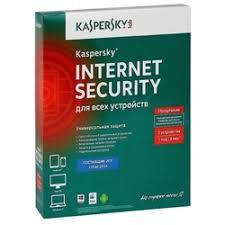 <b>Программное обеспечение</b> — купить на Яндекс.Маркете