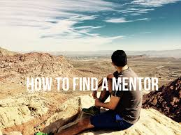 how to a mentor this is med school how to a mentor