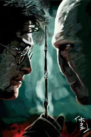 harry potter good vs evil essays  harry potter and the war between good and evil aish com