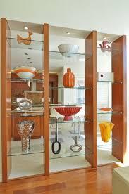 divider separator kitchen photo shelves