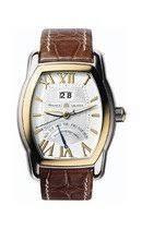 Мужские <b>часы Maurice Lacroix MP6119</b>-<b>PS101</b>-<b>11E</b>