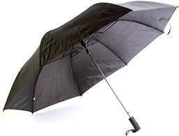 Amazon.com: Newport <b>Rain Gear</b> 56 Inch Auto Golf <b>Umbrella</b> ...