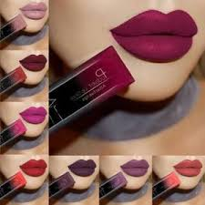 <b>lipstick</b> — купите <b>lipstick</b> с бесплатной доставкой на АлиЭкспресс ...