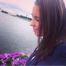 Юлия Миронова | ВКонтакте