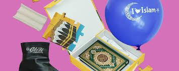 Исламский <b>сувенир</b>: что везти из Казани кроме казылыка и ...