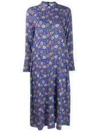 <b>Alysi</b> Одежда - Купить в Интернет Магазине в Москве на ...