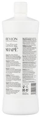 Купить <b>Revlon</b> Professional Lasting Shape Smooth ...