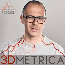 3DMetrica | Rilievi e Topografia