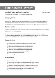fast cover letters template fast cover letters