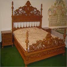 wood bed designs in pakistan bed designs wooden bed