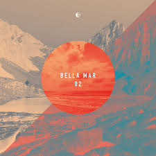 <b>Various Artists</b> - <b>Bella</b> Mar 02 | Einmusika