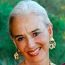 Receiving the Fruits that Crisis Can Offer - with Daphne Rose Kingma