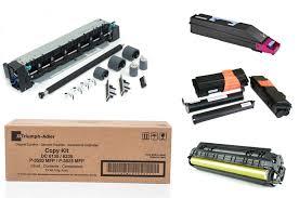 TDPRO <b>3.7V</b> Dual <b>Battery</b> Charger for <b>18650 16340 14500</b> 26650 ...