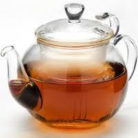 <b>Заварочные чайники</b>, кофейники, купить <b>заварочные чайники</b> ...