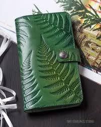 Leather wallets: лучшие изображения (10)   Кожа, Модные ...