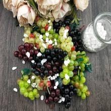 Buy <b>fake grape</b> and get free shipping on AliExpress.com