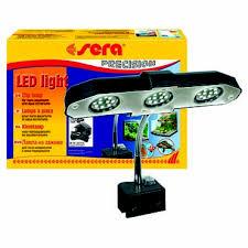 <b>Sera Светильник</b> светодиодный <b>LED</b> light 6 w