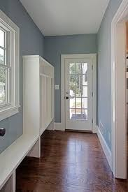 rooms paint color colors room: remodelaholic  favorite paint color trends the new neutrals laundry room paint colorslibrary