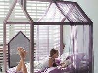 <b>кровать</b>: лучшие изображения (9)   <b>Кровати</b>, Мебель и Интерьер