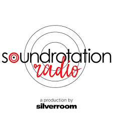 Soundrotation Radio