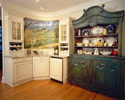 green kitchen cabinets couchableco: antique green kitchen cabinets couchableco bdcc  w h b p shabby chic style kitchen